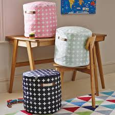 Kids Polka Dot Rug by Kid Bedroom Simple And Neat Kid Bedroom Decoration Using