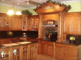 kitchen cement countertops wholesale granite butcher block