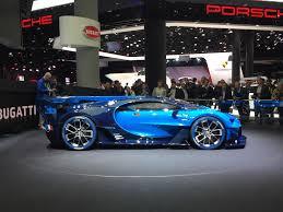 bugatti concept gangloff are all bugattis automatic bugatti veyron automatic spoiler gta
