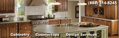 Custom Kitchen Countertops Custom Kitchen Cabinets Countertops Bathroom Vanities Norwalk Ct