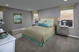 two master suite house plans dual master bedrooms las vegas dual master bedrooms las vegas