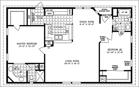 easy house plans easy barndominium floor plans cad pro