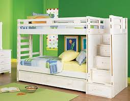 Bunk Beds At Rooms To Go Rooms To Go Bunk Bed Sanblasferry