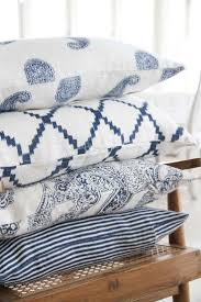 Striped Cushions Online Best 25 White Cushions Ideas On Pinterest Navy Pillows Navy