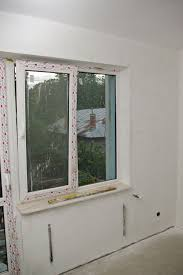 How To Replace A Window Sill Interior How To Install Marble Window Sill Howtospecialist How To Build