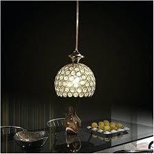 modele de lustre pour cuisine modele de lustre pour cuisine lustre et suspension moderne lustre