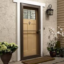 glass door company reviews doors door 17 u0026 full size of door wonderful entry glass door 17