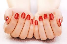 manciures in draper utah manicures for all ages the spa lounge