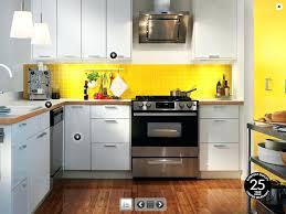 green tile kitchen backsplash kitchen green glass tiles coolest