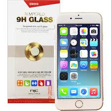 black friday best deals on tempered glass screen protectors for samsung galaxy edge plus screen protectors walmart com