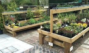 Wood Pallet Garden Ideas Wooden Pallet Garden Ideas Pallet Ideas For Gardening Amazing
