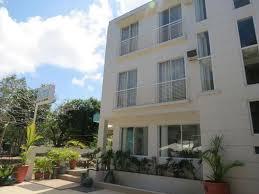 best price on residencia laiya beach house inn in batangas reviews