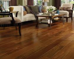 Hardwood Floor Ideas Extremely Inspiration Wood Flooring Ideas Interesting Ideas 1000