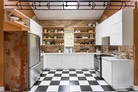 cuisine style usine cuisine style industriel 50 coups de coeur pour l ambiance factory