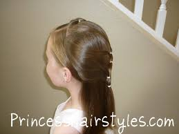 hairstyles with one elastic elastic curvy braid hairstyle hairstyles for girls princess