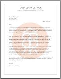 51 best resume u0026 cover letter designs images on pinterest letter