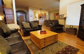 The Living Room Scottsdale Skyrun Vacation Rentals Scottsdale Arizona Scottsdale Az