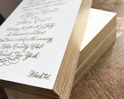 wedding invitations printing foil pressed wedding invitations foil invitation printing
