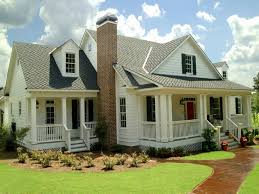 floor plans southern living house plans southern living luxury farmdale cottage home house