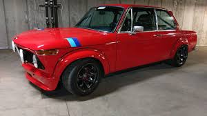 classic land rover for sale on classiccars com bmw 2002 classics for sale classics on autotrader