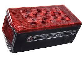 led lights for trucks and trailers truck trailer led lights innovative lighting
