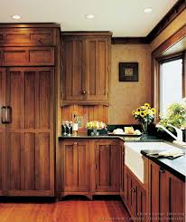 crown point kitchen cabinets craftsman kitchen 39 crown point com kitchen design ideas org i