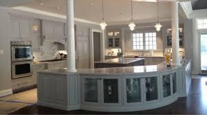 custom home interior design interior design windermere fl jdi design orlando