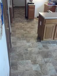 Peel And Stick Laminate Flooring Cheap Peel And Stick Floor Tile U2014 John Robinson House Decor
