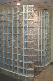 astonishing glass block window dryer vents for bathroom vent