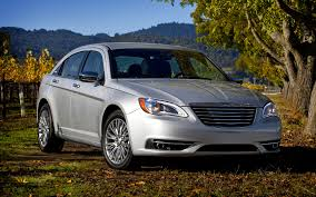 chrysler car 200 chrysler 200 2010 wallpapers and hd images car pixel