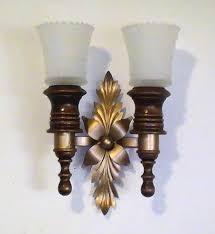 home interior sconces 265 best remember home interior homeco images on