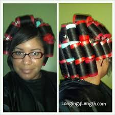 african american spiral curl hairstyles 188 best head hair images on pinterest hair dos vintage hair