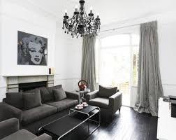 marilyn monroe living room home decorating interior design