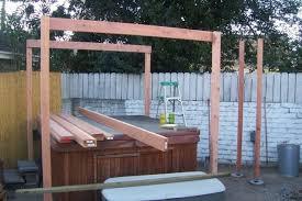 How To Build Tiki Hut Tiki Hut Roof Design Help Tiki Central