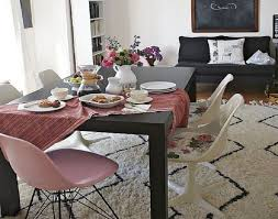 west elm souk wool area rug for dining room shag rug cheap rugs