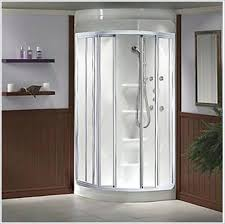 Kohler Frameless Shower Doors by Tub Shower Doors A Kohler Soaking Tub Is A Major Space Saver A