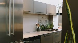 kitchen cabinet canberra opening in canberra