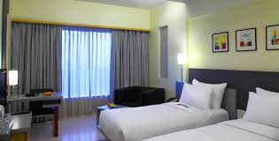 all modern bedroom furniture mirable rooms the mirador hotel mumbai services amenities
