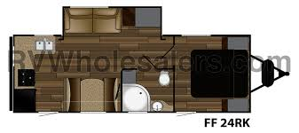 cruiser rv fun finder xtreme lite travel trailer floorplans the