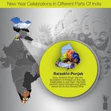 new year celebrations in different countries happynewyear2016