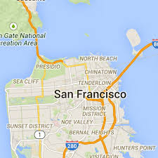travel directions images Driving directions to golden gate bridge san francisco ca jpg