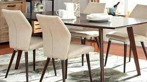 dining room rugs ideas dining room rugs size under table dining table antique room rugs