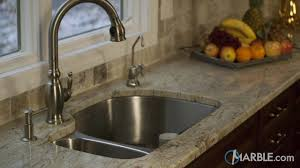kitchen sink material choices tips for estimating cost of stone installaitons