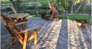 furniture menards patio furniture popular menards backyard