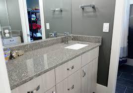 Can You Paint Over Bathroom Tile Bathroom Design Magnificent Laminate Bathroom Countertops