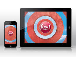 watch food network food network apps food network