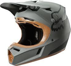 fox v1 motocross helmet fox t shirts on sale fox v1 race se kids motocross helmets