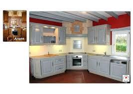meuble cuisine toulouse cuisine interieur design meuble cuisine interieur design toulouse