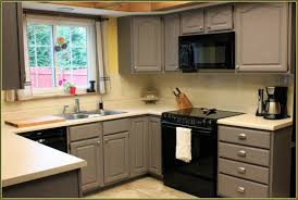 kitchen ikea kitchen cabinets cost home depot cabinet refacing