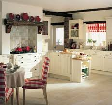 inexpensive kitchen wall decorating ideas creative budget friendly ideas to decorate a blank wall